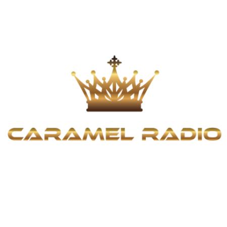 cropped-CaramelRadio12.png